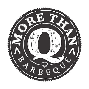 More Than Q Barbeque